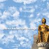 Maitreya Buddha Project Kushinagar