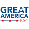 Great America Pac
