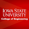 Iowa State University College of Engineering