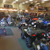 West-Port Motorsports / Mike Tevanian