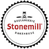 Stonemill Slow Crafted Bakehouse