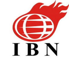 IBN videos