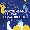 Morgenland Festival Osnabrueck