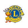 Lionsclub VSN