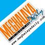 Megh Daily
