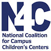 National Coalition for Campus Children's Centers