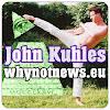 WhyNotNews.eu