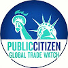 Public Citizen's Global Trade Watch