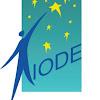 IODE Institut de l'Ouest : Droit et Europe