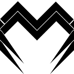 MatterX9