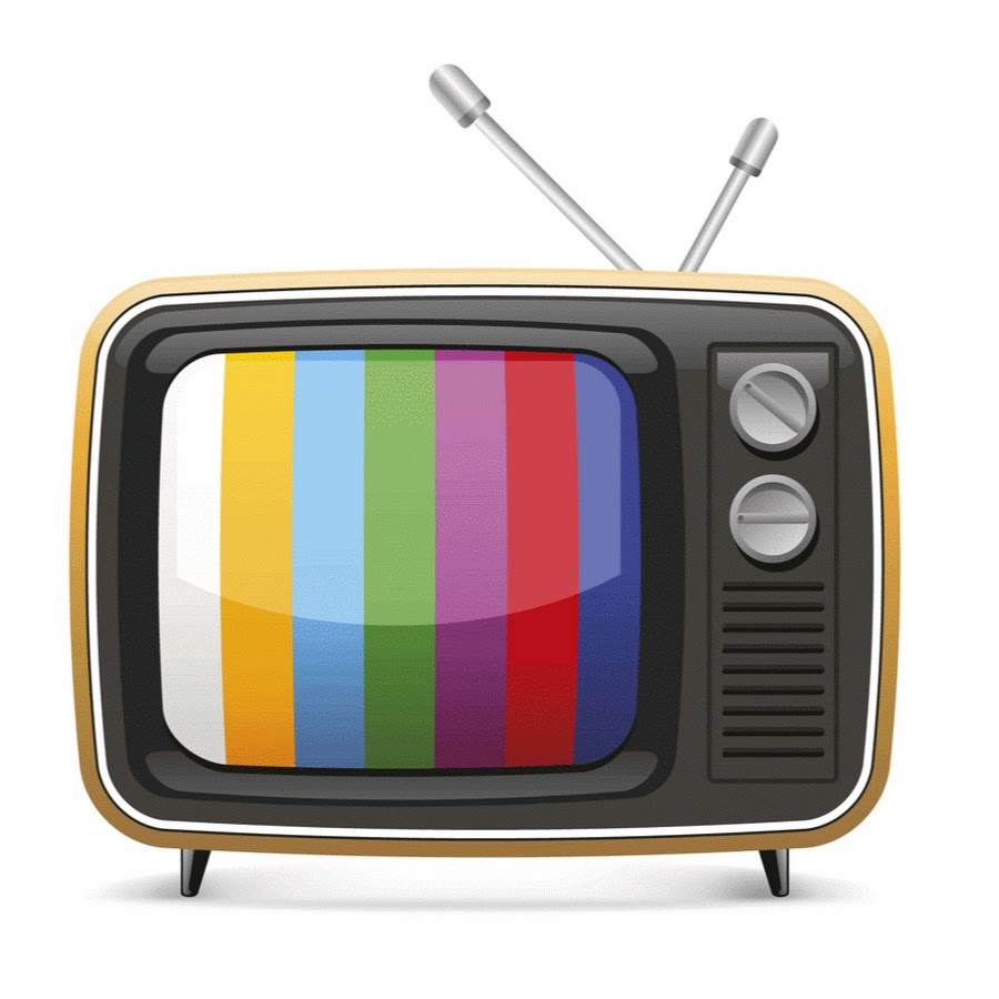 the importance of picture quality as part of television We will also be striving to increase the quality and frequency of our family-centered home front public service spots we have other helps covering a wider area than the television network: we have the church web site, wwwldsorg.