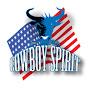 CowboySpiritTV