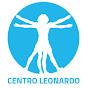Centro Leonardo
