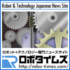 RoboTimes