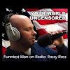 DDV Radio