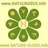 RikenMon's Nature-Guide