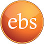 ebstv worldwide