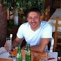 Jerry Sanchez