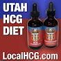 UtahHCG