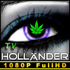 TV Holländer