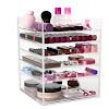 The Makeup Box Shop