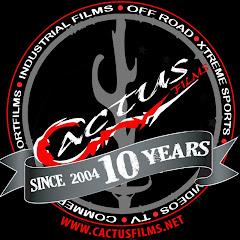 cactusvideos CactusFilms