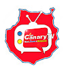 The Canary News, Views & Sunshine - TheCanaryTV