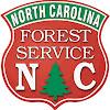 ncforestservice
