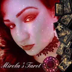 Mirela' s Tarot