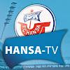 Hansa-TV