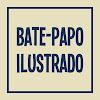 Bate-papo Ilustrado