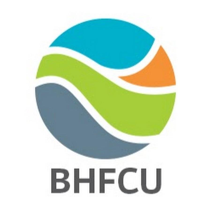 Black Hills Federal Credit Union Youtube