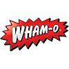 Wham-O Official