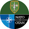 NATO JFC Brunssum