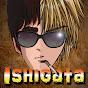 ishigata