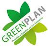 Greenplan Consultoria Ambiental. Certificação Energética e Acústica.