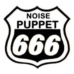 noisepuppet