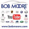 BobMooreAutoGroup