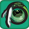 Ohlone Monitor