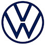 Volkswagen Middle East