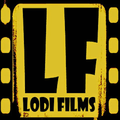 Lodi ShortFilms
