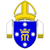 Ordinariate of Our Lady of the Southern Cross