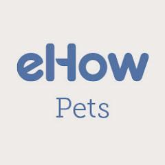 eHowPets