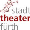 StadttheaterTV