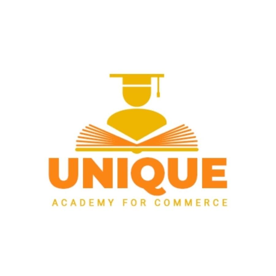 The best: unique academy telegram channel