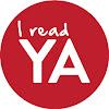 I read YA