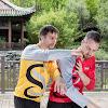 WingTjun Martial Arts Slough and Windsor