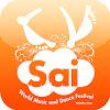 World Music and Dance Festival