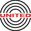 United Distributors Inc