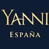 Yanni España